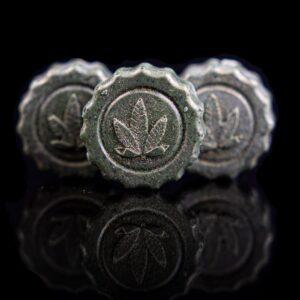 Canna Coin's